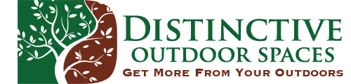 Distinctive Outdoor Spaces, LLC